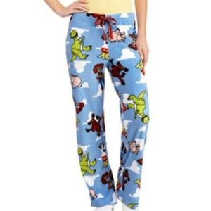 Disney's Toy Story Pajama Pants